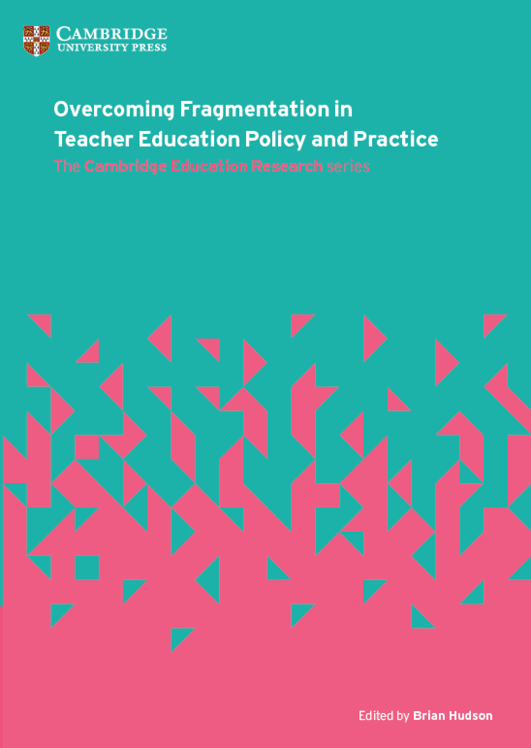Teacher Education Policy in Europe | TEPE Network